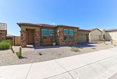 17088 S 182nd Avenue Goodyear AZ 85338