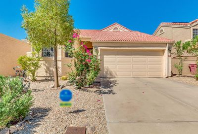 11996 N 112th Street Scottsdale AZ 85259