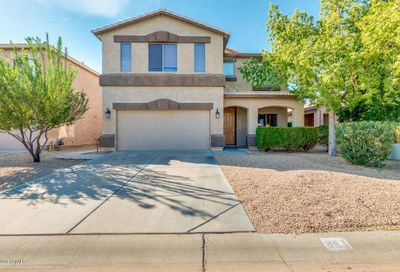 341 E Mountain View Road San Tan Valley AZ 85143