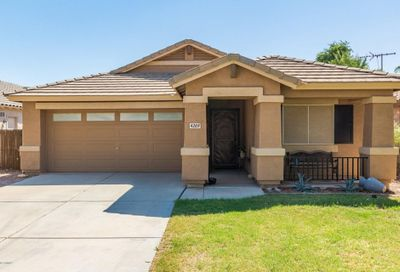 4269 E Rock Drive San Tan Valley AZ 85143