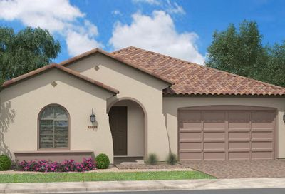 1161 W Spine Tree Avenue Queen Creek AZ 85140