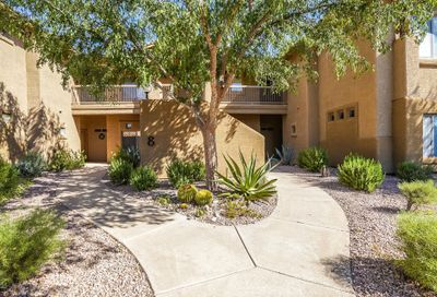 9100 E Raintree Drive Scottsdale AZ 85260