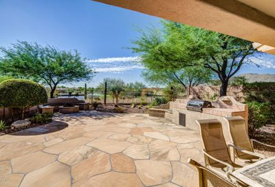 40830 N Prestancia Court Anthem AZ 85086