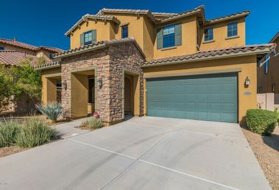 17071 N 98th Place Scottsdale AZ 85255