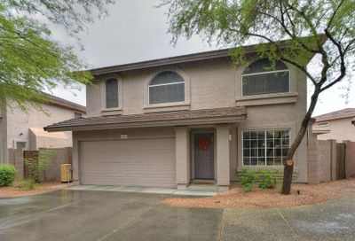 7650 E Williams Drive Scottsdale AZ 85255