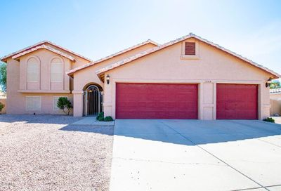 2146 N Pebble Beach Drive Casa Grande AZ 85122