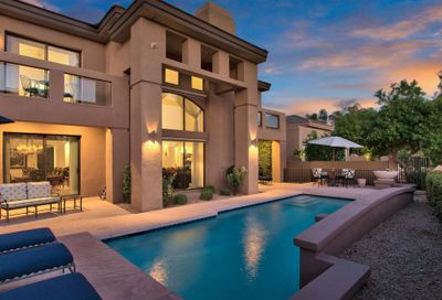 7425 E Gainey Ranch Road Scottsdale AZ 85258