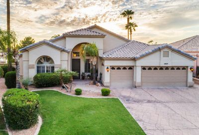 1817 E Willow Tree Court Gilbert AZ 85234