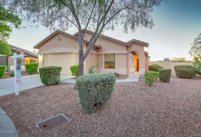 4532 W Crosswater Way Anthem AZ 85086