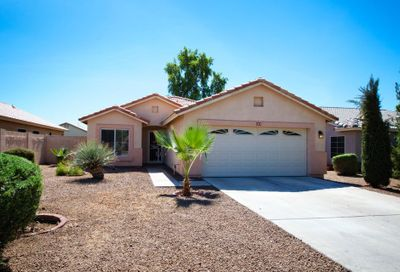 3589 E Woodside Way Gilbert AZ 85297