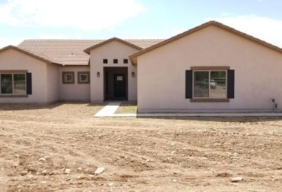 4793 E Beehive Road San Tan Valley AZ 85140