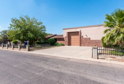 1328 N 66th Place Mesa AZ 85205