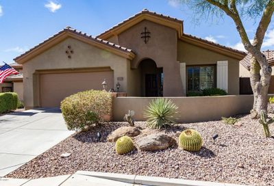 40804 N Noble Hawk Way Anthem AZ 85086