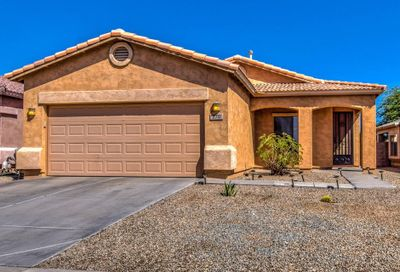270 E Shawnee Road San Tan Valley AZ 85143