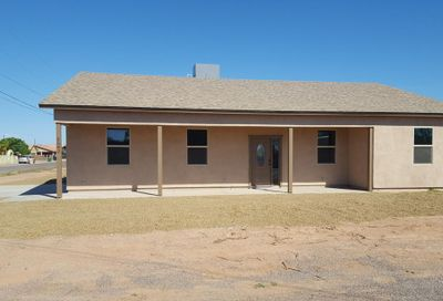 5582 E Pony Track Lane San Tan Valley AZ 85140