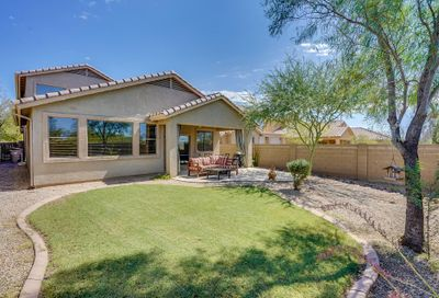 39522 N Messner Way Anthem AZ 85086