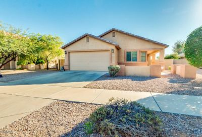22333 E Via Del Rancho -- Queen Creek AZ 85142