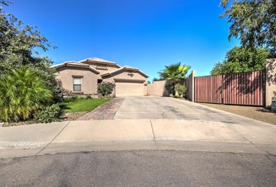 40164 N Thoroughbred Way San Tan Valley AZ 85140