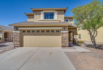 35136 N Happy Jack Drive Queen Creek AZ 85142