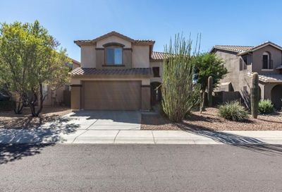 3341 W King Drive Anthem AZ 85086