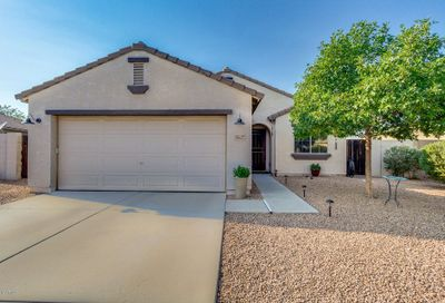 38627 N Armadillo Drive San Tan Valley AZ 85140