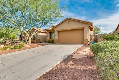 4909 W Kastler Lane Anthem AZ 85087