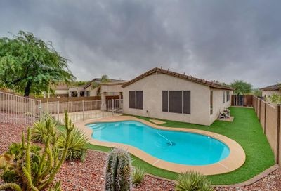 1828 W Deer Creek Road Phoenix AZ 85045