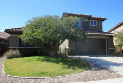 39724 N Rolling Green Way Anthem AZ 85086