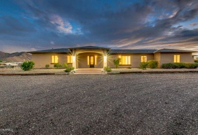 19919 E Stacey Road Queen Creek AZ 85142