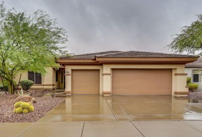 41602 N Emerald Lake Drive Anthem AZ 85086