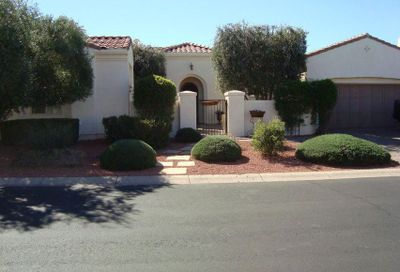 13231 W Santa Ynez Drive Sun City West AZ 85375