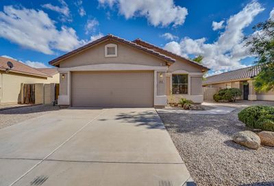 2837 E Pinto Valley Road San Tan Valley AZ 85143