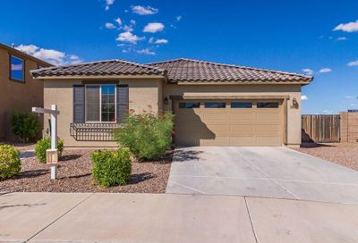 20996 E Cherrywood Drive Queen Creek AZ 85142