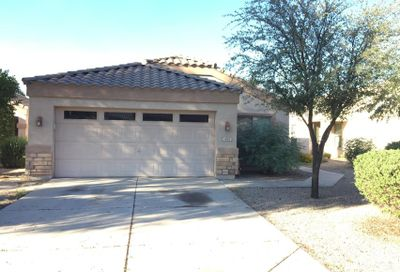454 E Payton Street San Tan Valley AZ 85140