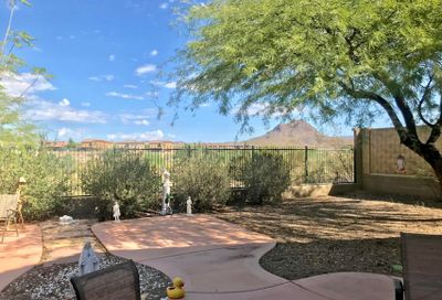 43214 N Outer Bank Drive Anthem AZ 85086