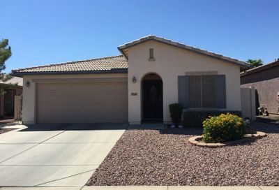 19410 N 110th Lane Sun City AZ 85373