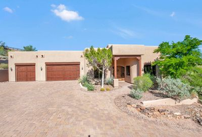 10327 N Fire Canyon -- Fountain Hills AZ 85268