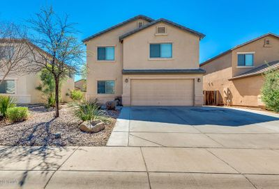 345 W Jersey Way San Tan Valley AZ 85143