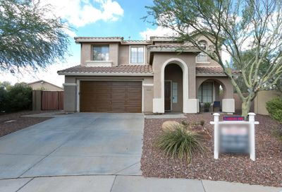 39940 N Wisdom Way Anthem AZ 85086