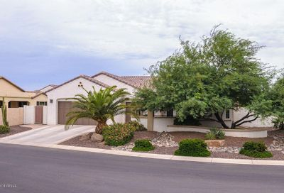 16320 W Flower Court Goodyear AZ 85395