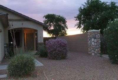 35266 N Happy Jack Drive Queen Creek AZ 85142