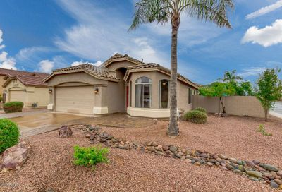 6153 S Crystal Way Chandler AZ 85249