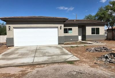 5474 E Vista Grande -- San Tan Valley AZ 85140