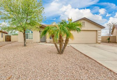 39983 N Jodi Drive San Tan Valley AZ 85140