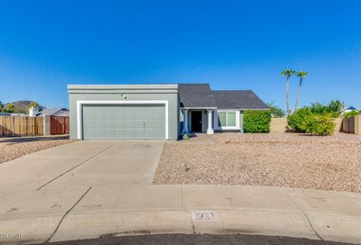 19013 N 46th Avenue Glendale AZ 85308