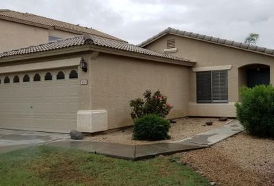 833 E Geona Street San Tan Valley AZ 85140