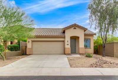 37905 N Raleigh Way Anthem AZ 85086