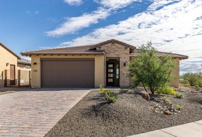 3695 Ridgeview Terrace Wickenburg AZ 85390