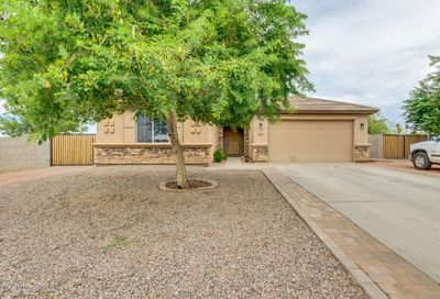 22822 E Mccowan Court Queen Creek AZ 85142