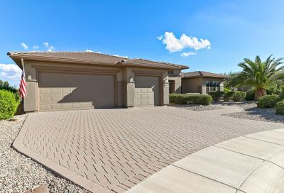 20563 N Bear Canyon Court Surprise AZ 85387
